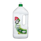 Handy Andy Cream Lemon 1.5l