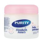Purity Baby Petroleum Jelly 325ml