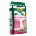 Jungle Plus High Protein Porridge Strawberry Flavour 500g