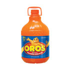 Brookes Oros 5 Litre