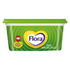 Flora Light 40% Fat Spread 1kg