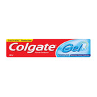 Colgate Maximum Cavity Protection Gel Toothpaste 100ml