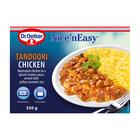 Nice'n Easy Thandoori Chicke n 350 GR