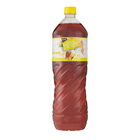 PnP Lemon Flavoured Ice Tea 1.5l
