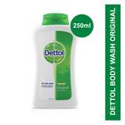 Dettol Body Wash Original 60 0 Ml