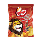Simba Chips All Gold Tomato Sauce 125g