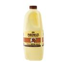Danone Inkomazi Full Cream Maas 2kg
