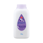 Johnson's Lavender And Chamo Mile Baby Powder 100g