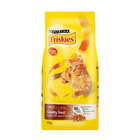 Purina Friskies Country Feast Dry Cat Food 2.9kg