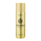 Yardley English Blazer Gold Deodorant 125ml