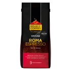 House Of Coffees Espresso Fine Ground  Coffee 250g
