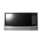 Samsung Microwave Oven 32l Silver