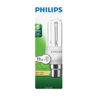 Philips Energy Save 11W Warm White Clip In