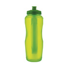 Cool Gear 32oz Racer Bottle