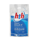 Hth Super Shock It 600 GR