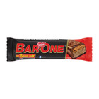 Nestle bar one 90gr