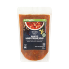 PnP Rustic Minestrone Soup 600g