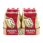 Redd's Original Apple Ale NRB 330 ml  x 24