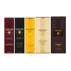 Glenmorangie 18 YO Single Malt Whisky 750ml
