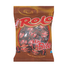 Nestle Rolo Mini Bites 130g