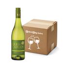 Glen Carlou Sauvignon Blanc 750ml x 6