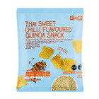 PnP Thai Sweet Chilli Flavoured Quinoa Snack 22g