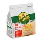 Jungle Oats Instant 750g