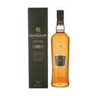 Glen Grant 10 YO Single Malt 750 ml