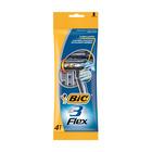 Bic Flex3 Pouch 4