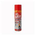 Mr Min Regular Multisurface 400ml