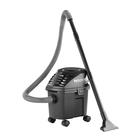 Hoover Wet & Dry Vacuum 10l
