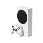Xbox 512GB Series S