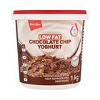 PnP Low Fat Chocolate Chip Yoghurt 1kg