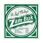 Zam-buk Herbal Ointment 16g