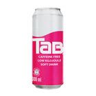 Tab Soft Drink 300ml Can x 24