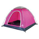 Blue Mountain Junior Kiddies Tent Pink