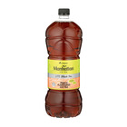 Manhattan Peach Lite Iced Tea 1.5 Litre