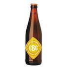CBC Krystal Weiss Craft Beer 440ml