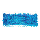Eco Mop Pad Blue