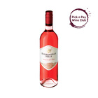 Durbanville Hills Merlot Dry Rose 750ml