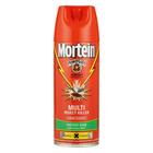 Target Ultra Lemon Aerosol Insect Killer 300ml