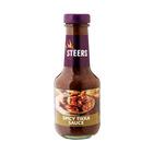 Steers Spicy Tikka Sauce 375ml