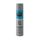 Perfect Touch Hairspray Natural Hold 250ml