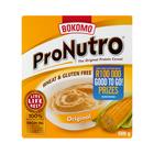 Bokomo Pronutro Wheat Free Original 500g