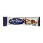 Damascus Nougat In Milk Chocolate 40gr