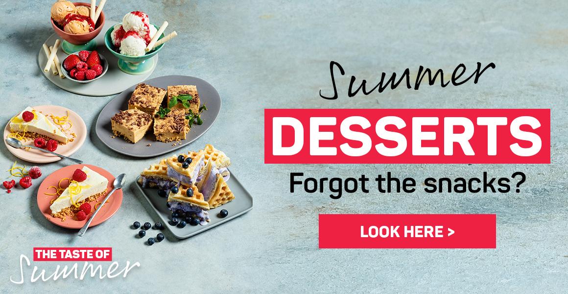 Summer_Listing page banner_08_desserts.jpg
