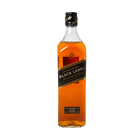 Johnnie Walker Black Label 12 YO Whisky 750ml