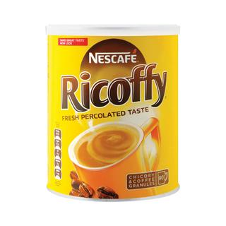 Nestle Ricoffy in Tin 250g