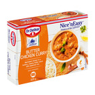 Dr. Oetker Butter Chicken Curry 325g