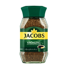 Jacobs Kronung Instant Coffee 200g